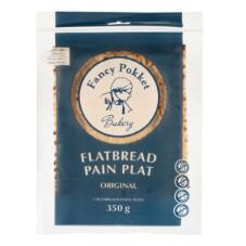 product flatbread original
