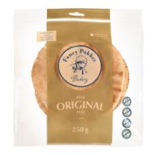 product pita orginal small